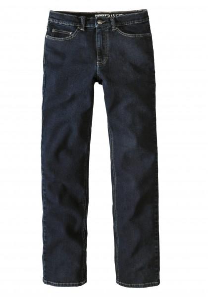 Ranger blue/black 4701